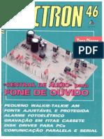 Revista Electron 46