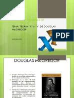 Trabajo Teoria X Y Modificados Final