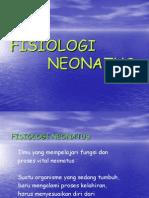 FISIOLOGI NEONATUS1