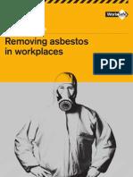 Cc Asbestos Remove