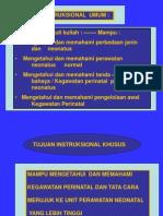 Kuliah Neonatal Care