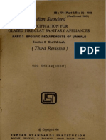 771_3_2.pdf