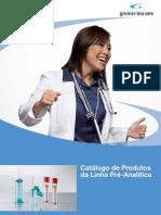 2721 - Catálogo VACUETTE_embaixa.pdf
