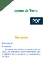 Barragens de Terra.ppt