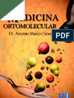 Nutrición Ortomolecular Marco Antonio Chover.pdf