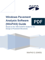 WINPAS - User Manual