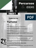 PercursosIdeiasRevista20112012Tur