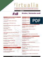 Dossier Psicoanálisis y Criminología
