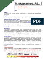 07 Función acústica.pdf