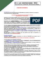 08 Función económica.pdf