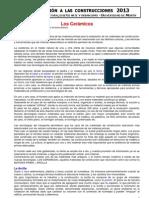13 Materiales cerámicos.pdf