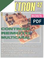 Revista Electron 42
