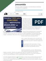 Sonegação presumida - Artigos - Economia e Finanças - Administradores