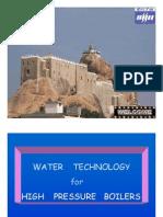 PP 1 Water Tech