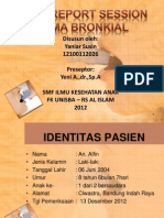 CRS - ASMA BRONKIAL SUSIN.pptx