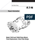 pll_1385.pdf
