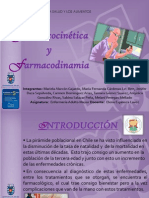 Ppt Am Oficial