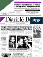 Diario16Burgos706-Mirando a Euskadi