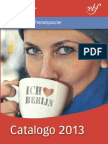 Katalog DaF It