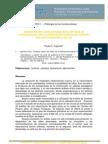 10FALLAS VERTICALES CINPAR 061