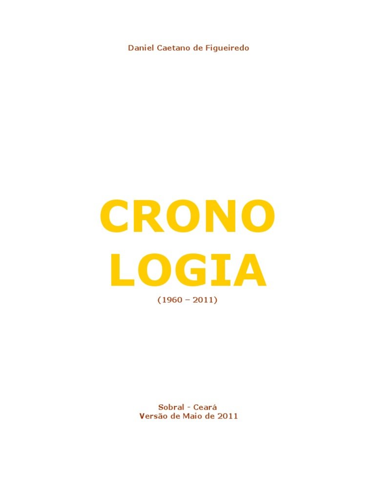 def9950a9057a 01-cronologia-1960-201101mai2011-110708040825-phpapp02