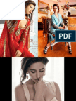 Pakistani TV Actresses