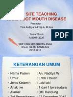 BST - FLU SINGAPURA SUSIN.pptx