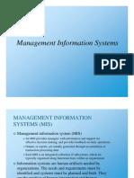 Unit III PGDM I