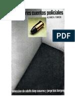 [Adolfo_Bioy_Casares_-_Jorge_Luis_Borges]_Los_mejo(BookFi.org).pdf