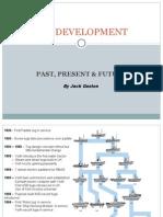 BTA_2011_6.pdf