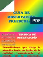 GUÍA_DE_OBSERVACIÓN_PREESCOLAR