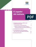 Manual Curso FIFA Capítulo 10