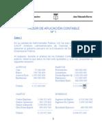 v20039191728taller1contabilidadgeneral.pdf
