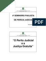 Painel 1 Eng Jose Gilberto