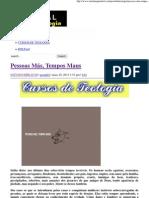 Pessoas Más, Tempos Maus _ Portal da Teologia.pdf