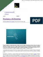 Proclame a Sã Doutrina _ Portal da Teologia.pdf