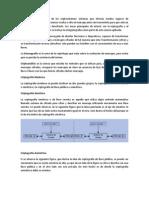 Criptología.pdf