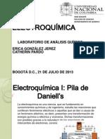 electroquimica[1]