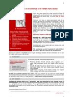 5 Principii Pentru a Slabi Sanatos Dr Anda Avramescu
