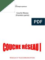 Couche_Réseau_1