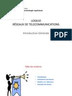 IntroductionGénérale