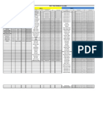 First-Train-Timings_2.pdf