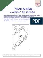 N90_HArendt