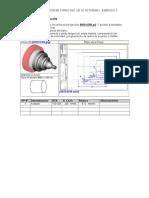 0613-002-Ejercicio-de-simulacion-0810-6700
