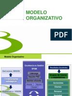 Documentación_para_los_alumnos