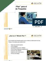 3 Metodo Plan