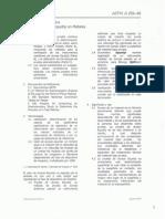 Metodo de Durezas_00000