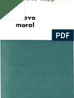 Lepp, Ignace - La Nueva Moral