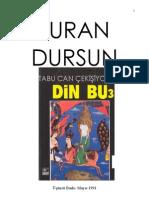 turan-dursun-dİn-bu-03.pdf