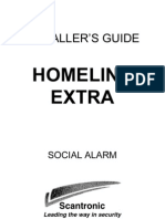Homelink Extra (Old Version)(495875 Iss 3)